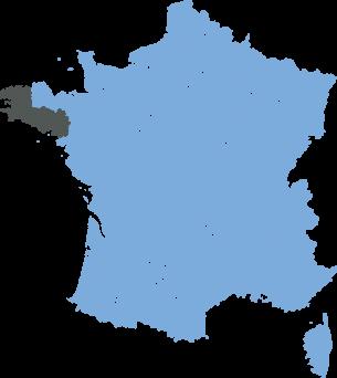 Plombier Lorient